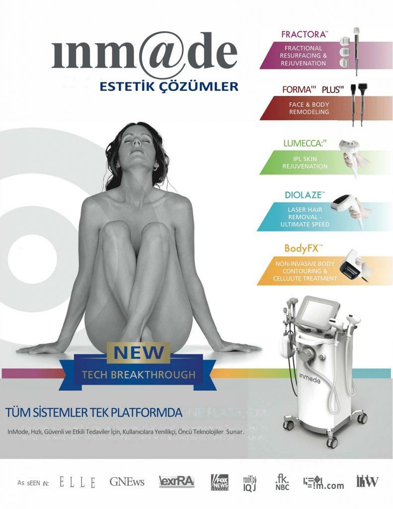 inmode-poster-1